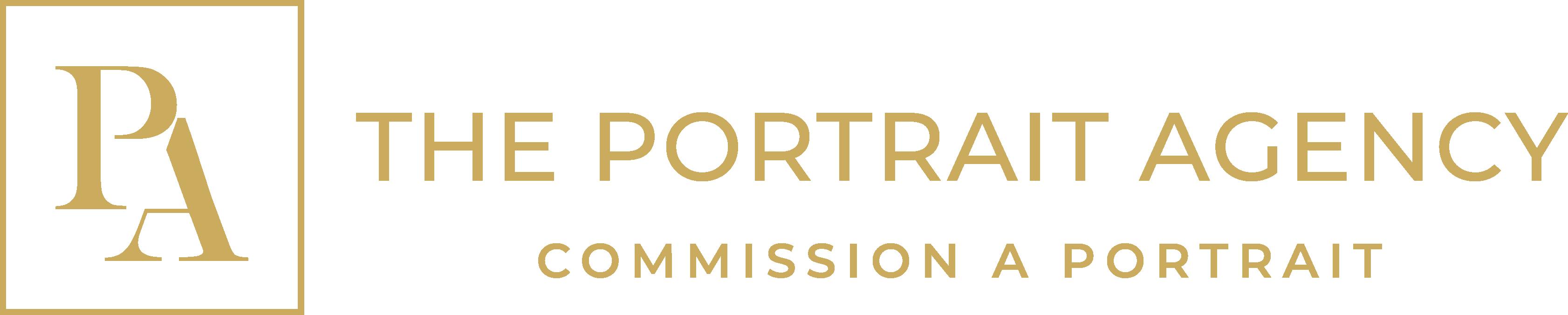 The Portrait Agency